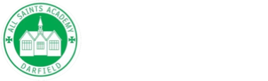 All Saints Academy, Barnsley